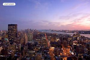 350 West 42nd Street, 32H, Other Listing Photo