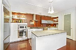 151 West 17th Street, Other Listing Photo