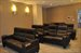 81 Fleet Place, 6D, Media Room