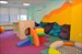81 Fleet Place, 11E, Kids Play Room