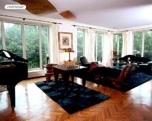 353 Central Park West, 4 FL, Other Listing Photo