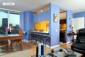 500 West 43rd Street, 31C, Other Listing Photo