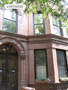 645 Carlton Avenue, 1, Other Listing Photo
