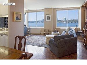 200 Riverside Blvd, 11L, Other Listing Photo