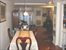 253 West 73rd Street, 4HJ, Other Listing Photo