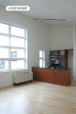 970 Kent Avenue, P06, Other Listing Photo