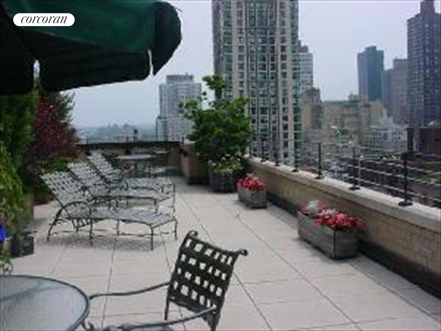 New York City Real Estate | View 205 East 77th Street, #7J | room 8