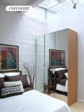 234 West 20th Street, 1B, Other Listing Photo