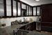 80 Riverside Blvd, 31A, Kitchen