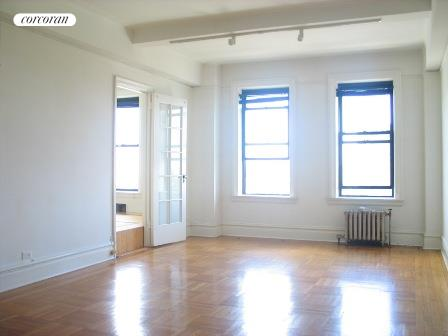 467 Central Park West, 11D, Other Listing Photo