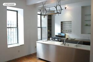 238 South 3rd Street, 1, Other Listing Photo