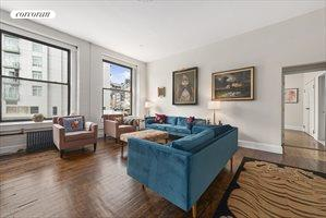 652 HUDSON ST, Apt. 2W, West Village