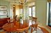 222 Riverside Drive, 9B, Other Listing Photo