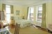 131 Riverside Drive, 8A, Other Listing Photo