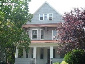 482 East 16th Street, Other Listing Photo