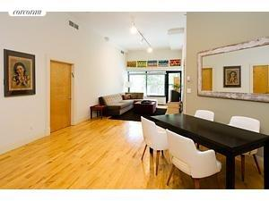 535 Dean Street, 202, Other Listing Photo