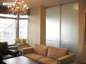 200 East 32nd Street, 27C, Other Listing Photo