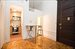 110 West 80th Street, 1F, Other Listing Photo