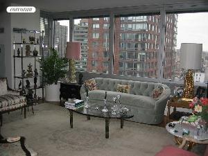 150 COLUMBUS AVE, 22F, Other Listing Photo