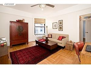 255 Eastern Parkway, C5, Other Listing Photo