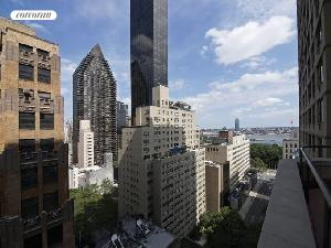 310 East 46th Street, 12G, Other Listing Photo