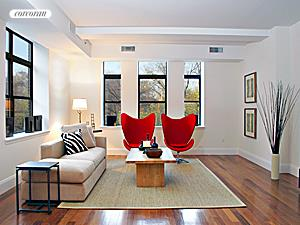 10 MOUNT MORRIS PARK WE, 4, Other Listing Photo