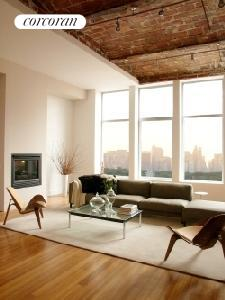 138-140 West 124th Street, 2A, Other Listing Photo