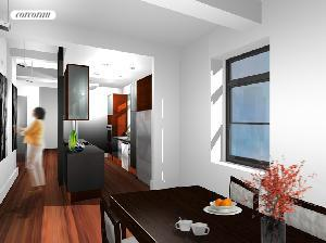 10 MOUNT MORRIS PARK WE, 2, Other Listing Photo