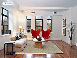 10 MOUNT MORRIS PARK WE, 6, Other Listing Photo