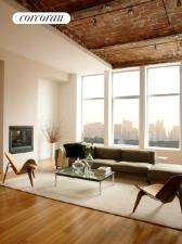138-140 West 124th Street, 3B, Other Listing Photo