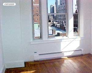 1065 Lexington Avenue, Other Listing Photo