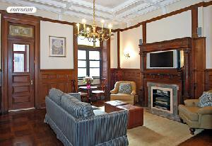 252 West 71st Street, Other Listing Photo
