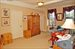 130 East End Avenue, 4A, Other Listing Photo