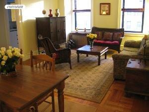 878 West End Avenue, 3B, Other Listing Photo