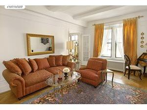 33 Riverside Drive, 16D, Other Listing Photo