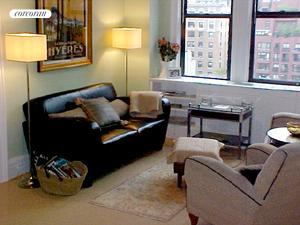 157 East 72nd Street, Other Listing Photo