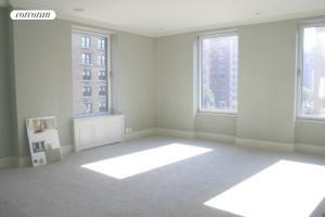 1000 Park Avenue, Other Listing Photo