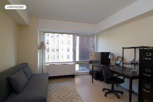 231 TENTH AVE, 6B, Other Listing Photo