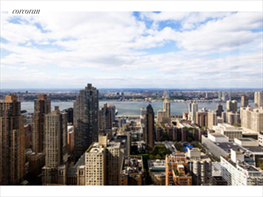 New York City Real Estate | View 1 Central Park West, #PH51B | room 3