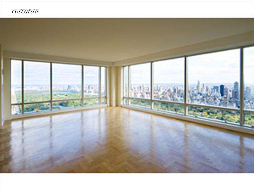 New York City Real Estate | View 1 Central Park West, #PH51B | room 6