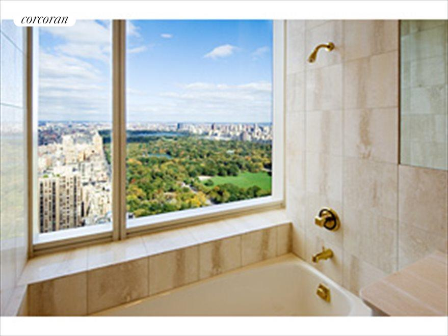 New York City Real Estate | View 1 Central Park West, #PH51B | room 7