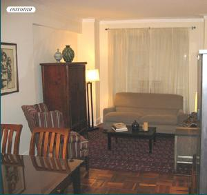 25 Central Park West, 4H, Other Listing Photo