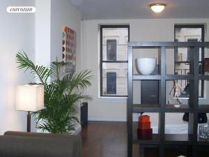 245 West 115th Street, 18, Other Listing Photo