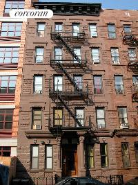 245 West 115th Street, 19, Other Listing Photo