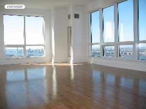 350 West 42nd Street, 46H, Other Listing Photo