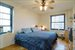 355 Clinton Avenue, 12F, Other Listing Photo