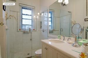 251 West 89th Street, 10C, Other Listing Photo