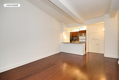 80 John Street, 3A, Other Listing Photo