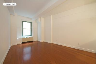 80 John Street, 10A, Other Listing Photo