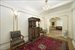 580 West End Avenue, 6 FL, Other Listing Photo